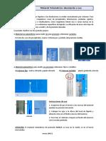 Anexo 1_P1_Material_volumetrico_y_Pipetas