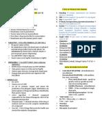 reviewer quiz 2.pdf