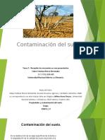Propiedades y contaminacion del suelo_Tarea 5_Fase final_Edwar Rivera.pptx