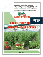 nanopdf.com_guide-pratique-la-culture-de-la-tomate-sous-serres.pdf