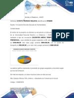 carta asignacion de cursos a docentes 2.docx
