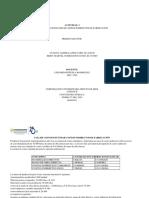 ACTIVIDAD 3 COSTOS II ESTANDAR.pdf