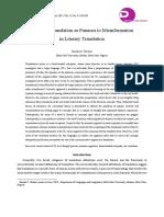 55f27e77cda29.pdf