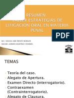 Material Alumnos Ccjc