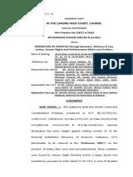 2020LHC456_Sec15 Finance[2] copy.pdf