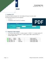 kb-0253-00-en-polling-schneider-m340