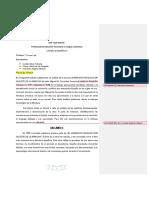 CORRECCION 2 SALVAYOT-CUELLAR.pdf