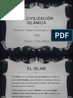 sesion - civilización islámica.pdf