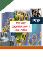 TODO SOBRE EL CORONAVIRUS (COVID-19).pdf