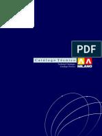 Catálogo Milano Eletroferragens.pdf