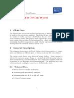 PeltonWheel.pdf