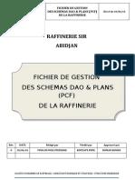 BASE DE DONNEES PCF ET DAO.docx