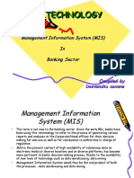 22553515-Management-Information-System-MIS-in-Banking-Sector
