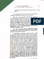 Chapter 8(2).pdf