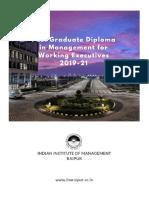 PGPMWE 2019-21 Brochure.pdf