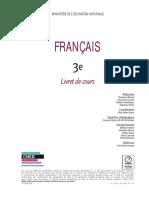 Paysage lyrique_cours.pdf