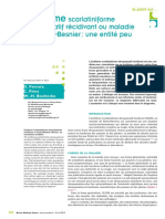 RMS_idPAS_D_ISBN_pu2013-13s_sa02_art02 (1)