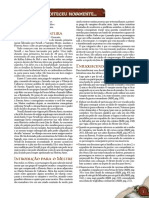 av_Tenha-Medo1.pdf