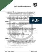 Crim 1 Mini Cases.pdf