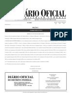 DODF 47 04-04-2020 Edição Extra