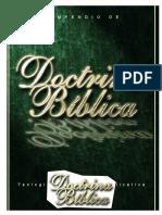 Compendio de Doctrina Bíblica.doc