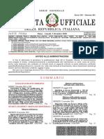 Gazzetta Ufficiale 3 dicembre 2018.pdf