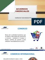 ACUERDOS COMERCIALES.pptx