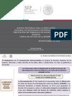 8_Acciones_SEP_Dra_Silvia_Ramirez