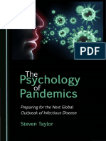 Steven-Taylor-The-Psychology-of-Pandemics_-Preparing-for-the-Next-Global-Outbreak-of-Infectious-Disease-2019-Cambridge-Scholars-Publishing.pdf2836539706358953538.pdf