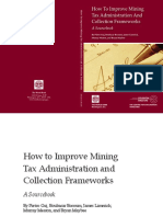 How-to-improve-mining-tax-administration-and-collection-frameworks.pdf