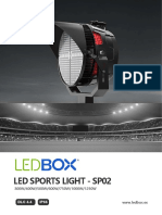 LD1020831_folleto_LedBox_LED_SPORTS.pdf