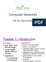 01_COE351_Introduction.pptx