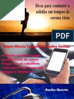 tempos de quarentena-1.pdf