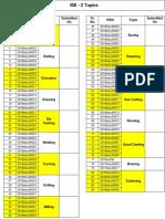 Manufacturing Processes.pdf