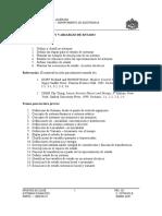 Parte I_Sesion_1.pdf