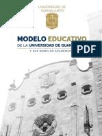 modelo-educativo-y-sus-modelos-academicos-universidad-de-guanajuato