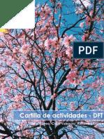 Cartilla ACTIVIDADES.pdf