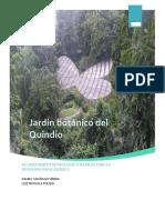 Jardín botánico del Quindío.docx