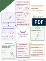 schema_vecteurs_geometrie_1S