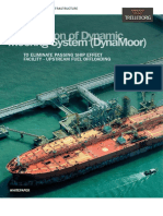 Application of Dynamic Mooring System to Eliminate Passing Ship Effect (1).pdf