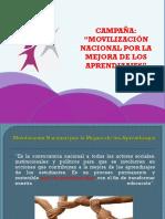 MOVILIZACION POR LA MEJORA DE APRENDIZAJES.pdf
