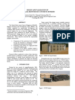 Bunkers research USCE.pdf