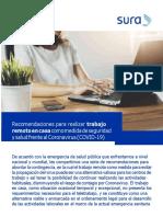 trabajo-remoto-casa01.pdf