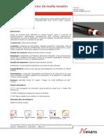 XT_Monoconductor_de_media_tensi_n_XLPE_PVC