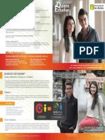 quiero-estudiar-uniandes.pdf