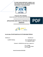 Application Web Pour La Gestio - LARGO Salma_3531