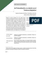 166-Texto del artículo-477-1-10-20161025.pdf