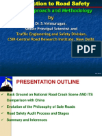 7 Introduction to RSA - Dr.VMS.pdf