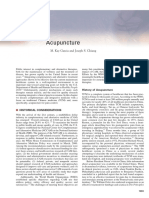first-page-pdf (2)