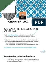 Melchert Chapter 10.C Augustine